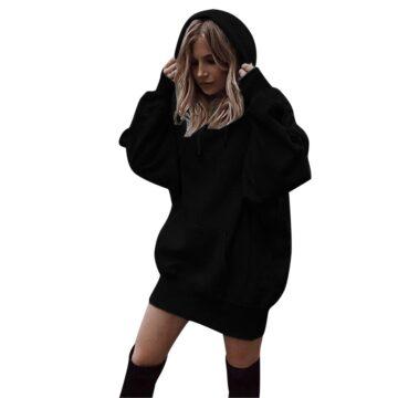 25-Hooded-Hoodies-Dress-Women-2019-Autumn-Winter-Sweatshirts-Long-Sleeve-Hoodies-Pockets-Sweatshirt-Hoody-Pullovers-4.jpg