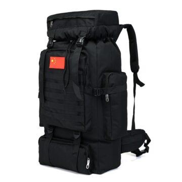 70L-Large-Capacity-Backpack-Nylon-Waterproof-Military-Tactics-Molle-Army-Bag-Men-Backpack-Rucksack-for-Hike-1.jpg