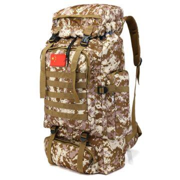 70L-Large-Capacity-Backpack-Nylon-Waterproof-Military-Tactics-Molle-Army-Bag-Men-Backpack-Rucksack-for-Hike-2.jpg