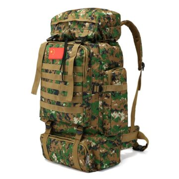 70L-Large-Capacity-Backpack-Nylon-Waterproof-Military-Tactics-Molle-Army-Bag-Men-Backpack-Rucksack-for-Hike-3.jpg