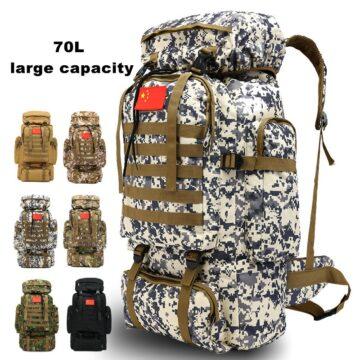 70L-Large-Capacity-Backpack-Nylon-Waterproof-Military-Tactics-Molle-Army-Bag-Men-Backpack-Rucksack-for-Hike-4.jpg