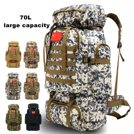 70L-Large-Capacity-Backpack-Nylon-Waterproof-Military-Tactics-Molle-Army-Bag-Men-Backpack-Rucksack-for-Hike-4.jpg