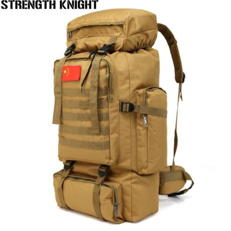 70L-Large-Capacity-Backpack-Nylon-Waterproof-Military-Tactics-Molle-Army-Bag-Men-Backpack-Rucksack-for-Hike.jpg