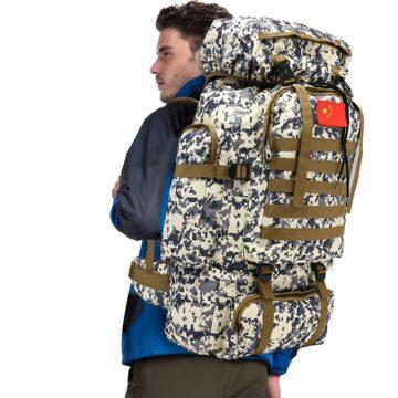 70L-Large-Capacity-Backpack-Nylon-Waterproof-Military-Tactics-Molle-Army-Bag-Men-Backpack-Rucksack-for-Hike-5.jpg