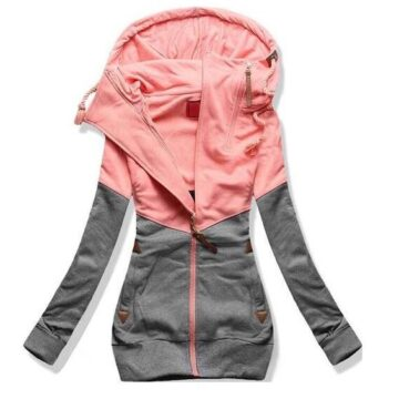 Autumn-Patchwork-Hoodies-Sweatshirts-Women-Long-Sleeve-Pocket-Hooded-Casual-Jacket-With-Zipper-Female-Fashion-Big-1.jpg