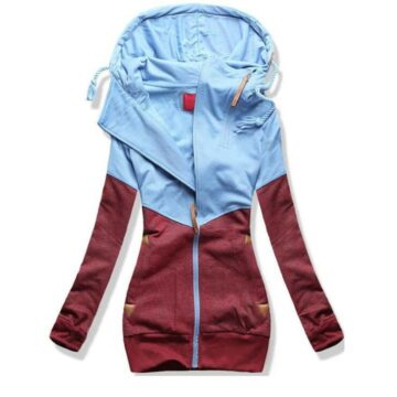 Autumn-Patchwork-Hoodies-Sweatshirts-Women-Long-Sleeve-Pocket-Hooded-Casual-Jacket-With-Zipper-Female-Fashion-Big-2.jpg