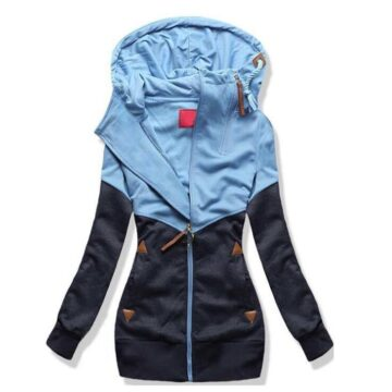 Autumn-Patchwork-Hoodies-Sweatshirts-Women-Long-Sleeve-Pocket-Hooded-Casual-Jacket-With-Zipper-Female-Fashion-Big-3.jpg