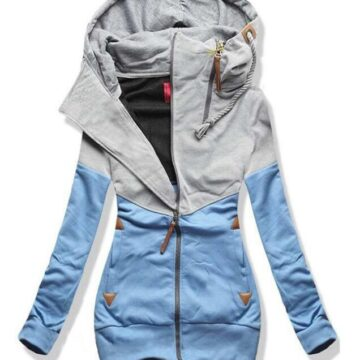 Autumn-Patchwork-Hoodies-Sweatshirts-Women-Long-Sleeve-Pocket-Hooded-Casual-Jacket-With-Zipper-Female-Fashion-Big.jpg