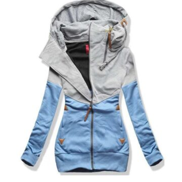 Autumn-Patchwork-Hoodies-Sweatshirts-Women-Long-Sleeve-Pocket-Hooded-Casual-Jacket-With-Zipper-Female-Fashion-Big-4.jpg