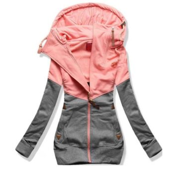 Autumn-Patchwork-Hoodies-Sweatshirts-Women-Long-Sleeve-Pocket-Hooded-Casual-Jacket-With-Zipper-Female-Fashion-Big-5.jpg