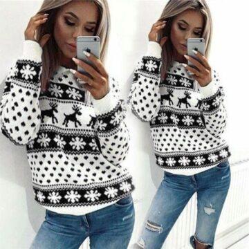 Autumn-Winter-Warm-Women-Hoodies-Merry-Christmas-Printing-Full-Sleeve-Sweatshirts-Tops-Casual-Ladies-Cotton-Pullovers-1.jpg