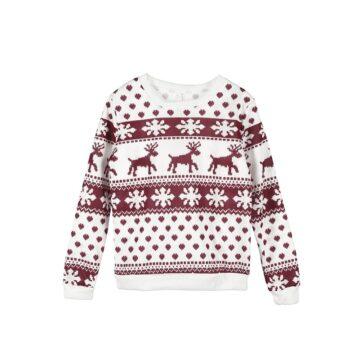 Autumn-Winter-Warm-Women-Hoodies-Merry-Christmas-Printing-Full-Sleeve-Sweatshirts-Tops-Casual-Ladies-Cotton-Pullovers-2.jpg