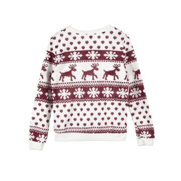 Autumn-Winter-Warm-Women-Hoodies-Merry-Christmas-Printing-Full-Sleeve-Sweatshirts-Tops-Casual-Ladies-Cotton-Pullovers-3.jpg