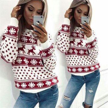 Autumn-Winter-Warm-Women-Hoodies-Merry-Christmas-Printing-Full-Sleeve-Sweatshirts-Tops-Casual-Ladies-Cotton-Pullovers.jpg