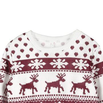 Autumn-Winter-Warm-Women-Hoodies-Merry-Christmas-Printing-Full-Sleeve-Sweatshirts-Tops-Casual-Ladies-Cotton-Pullovers-4.jpg