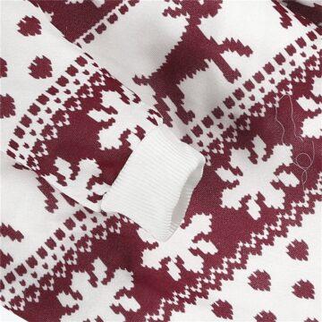 Autumn-Winter-Warm-Women-Hoodies-Merry-Christmas-Printing-Full-Sleeve-Sweatshirts-Tops-Casual-Ladies-Cotton-Pullovers-5.jpg