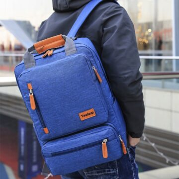 Casual-Business-Men-Computer-Backpack-Light-15-6-inch-Laptop-Bag-2019-Lady-Anti-theft-Travel-1.jpg