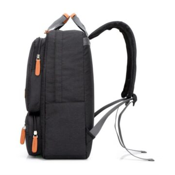 Casual-Business-Men-Computer-Backpack-Light-15-6-inch-Laptop-Bag-2019-Lady-Anti-theft-Travel-2.jpg