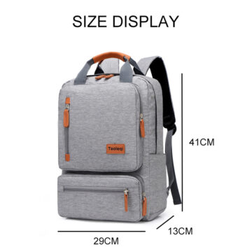 Casual-Business-Men-Computer-Backpack-Light-15-6-inch-Laptop-Bag-2019-Lady-Anti-theft-Travel-3.jpg