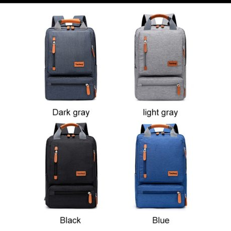 Casual-Business-Men-Computer-Backpack-Light-15-6-inch-Laptop-Bag-2019-Lady-Anti-theft-Travel-4.jpg