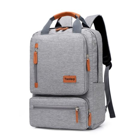 Casual-Business-Men-Computer-Backpack-Light-15-6-inch-Laptop-Bag-2019-Lady-Anti-theft-Travel.jpg