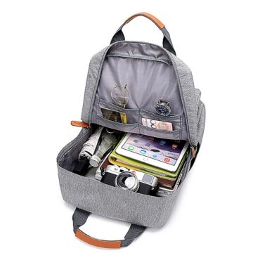 Casual-Business-Men-Computer-Backpack-Light-15-6-inch-Laptop-Bag-2019-Lady-Anti-theft-Travel-5.jpg