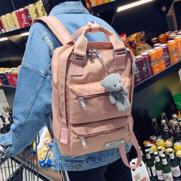 College-Style-Solid-Color-Waterproof-Nylon-Women-Backpack-Cute-School-Bags-For-Teen-Girls-High-Quality-1.jpg