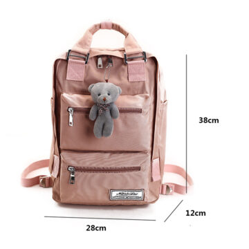 College-Style-Solid-Color-Waterproof-Nylon-Women-Backpack-Cute-School-Bags-For-Teen-Girls-High-Quality-3.jpg