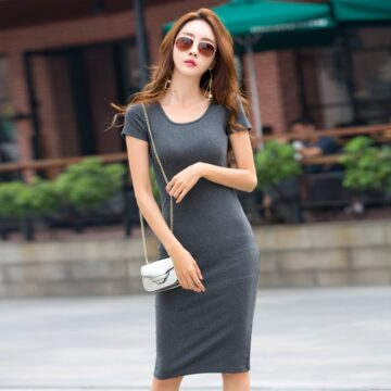 Cotton-T-shirt-Dresses-Summer-Women-Long-T-Shirt-Dress-Female-Bodycon-Dress-Tank-Female-Lady-1.jpg