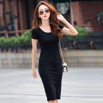 Cotton-T-shirt-Dresses-Summer-Women-Long-T-Shirt-Dress-Female-Bodycon-Dress-Tank-Female-Lady-2.jpg