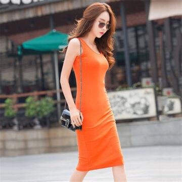 Cotton-T-shirt-Dresses-Summer-Women-Long-T-Shirt-Dress-Female-Bodycon-Dress-Tank-Female-Lady-3.jpg