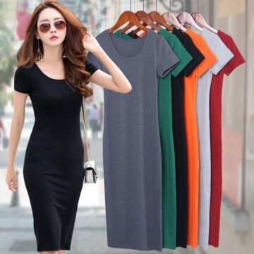 Cotton-T-shirt-Dresses-Summer-Women-Long-T-Shirt-Dress-Female-Bodycon-Dress-Tank-Female-Lady.jpg