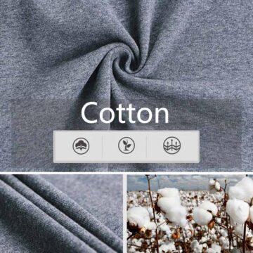 Cotton-T-shirt-Dresses-Summer-Women-Long-T-Shirt-Dress-Female-Bodycon-Dress-Tank-Female-Lady-4.jpg