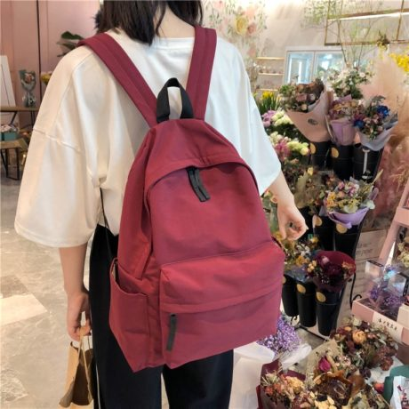 DCIMOR-High-quality-pure-color-waterproof-nylon-Women-Backpack-Female-Travel-Backpack-for-Teenage-girls-schoolbag-1.jpg