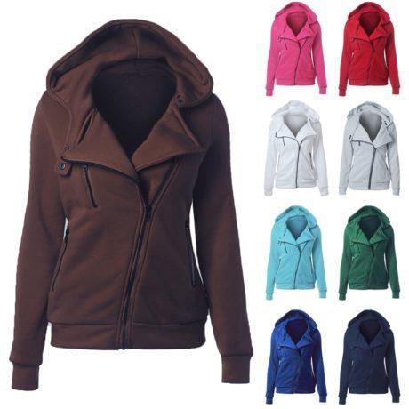 Fashion-Hoodies-Sweatshirts-Women-Long-Sleeve-Hoodies-Jackets-Zipper-Hoody-Jumper-Overcoat-Outwear-Harajuku-Female-Sweatshirts-1.jpg