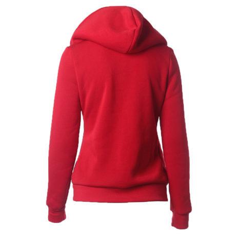Fashion-Hoodies-Sweatshirts-Women-Long-Sleeve-Hoodies-Jackets-Zipper-Hoody-Jumper-Overcoat-Outwear-Harajuku-Female-Sweatshirts-2.jpg