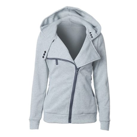Fashion-Hoodies-Sweatshirts-Women-Long-Sleeve-Hoodies-Jackets-Zipper-Hoody-Jumper-Overcoat-Outwear-Harajuku-Female-Sweatshirts-3.jpg