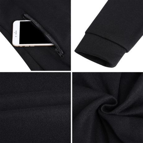 Fashion-Hoodies-Sweatshirts-Women-Long-Sleeve-Hoodies-Jackets-Zipper-Hoody-Jumper-Overcoat-Outwear-Harajuku-Female-Sweatshirts-4.jpg