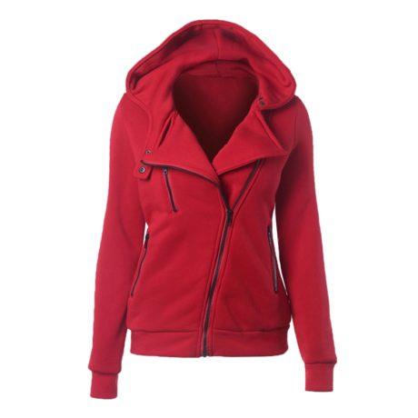 Fashion-Hoodies-Sweatshirts-Women-Long-Sleeve-Hoodies-Jackets-Zipper-Hoody-Jumper-Overcoat-Outwear-Harajuku-Female-Sweatshirts.jpg