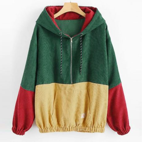 Fashion-Sweatshirt-Womens-Splicing-Zipper-Pocket-Hooded-Pullovers-New-Ladies-Long-Sleeves-Top-Sweatshirt-Plus-Size-2.jpg