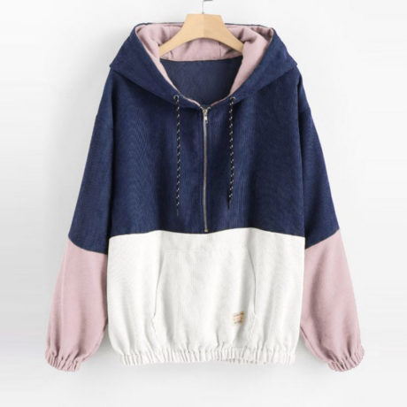 Fashion-Sweatshirt-Womens-Splicing-Zipper-Pocket-Hooded-Pullovers-New-Ladies-Long-Sleeves-Top-Sweatshirt-Plus-Size.jpg