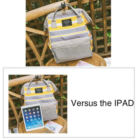 Female-Canvas-Travel-Backpack-Laptop-Casual-Bag-Candy-Color-School-Bags-For-Teenage-Girls-Mummy-Waterproof-1.jpg