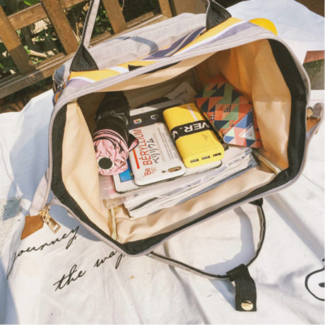 Female-Canvas-Travel-Backpack-Laptop-Casual-Bag-Candy-Color-School-Bags-For-Teenage-Girls-Mummy-Waterproof-3.jpg