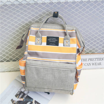Female-Canvas-Travel-Backpack-Laptop-Casual-Bag-Candy-Color-School-Bags-For-Teenage-Girls-Mummy-Waterproof.jpg