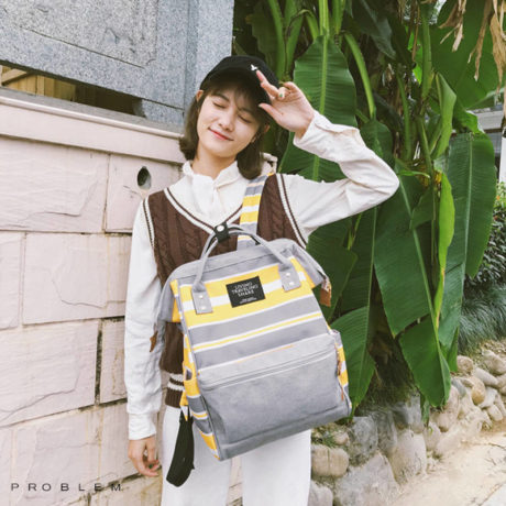 Female-Canvas-Travel-Backpack-Laptop-Casual-Bag-Candy-Color-School-Bags-For-Teenage-Girls-Mummy-Waterproof-4.jpg