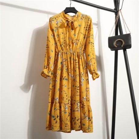 Korean-Black-Shirt-Vestidos-Office-Polka-Dot-Vintage-Autumn-Dresses-Women-Winter-Dress-2019-Midi-Floral-1.jpg