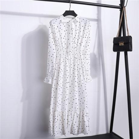 Korean-Black-Shirt-Vestidos-Office-Polka-Dot-Vintage-Autumn-Dresses-Women-Winter-Dress-2019-Midi-Floral-2.jpg