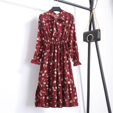Korean-Black-Shirt-Vestidos-Office-Polka-Dot-Vintage-Autumn-Dresses-Women-Winter-Dress-2019-Midi-Floral-3.jpg