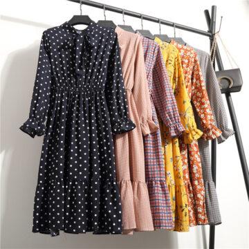 Korean-Black-Shirt-Vestidos-Office-Polka-Dot-Vintage-Autumn-Dresses-Women-Winter-Dress-2019-Midi-Floral.jpg
