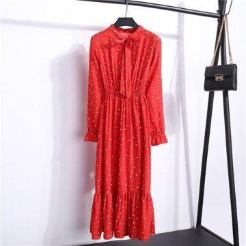 Korean-Black-Shirt-Vestidos-Office-Polka-Dot-Vintage-Autumn-Dresses-Women-Winter-Dress-2019-Midi-Floral-4.jpg